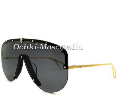 Очки Gucci GG0667S 004 (size 99-01-140)