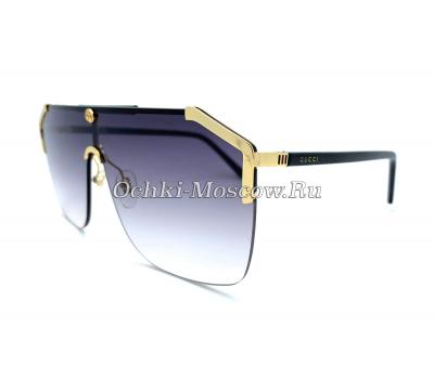Очки Gucci GG0291/S D30/FC (size 99-0-140)