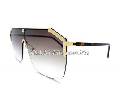 Очки Gucci GG0291/S KUJ/N8 (size 99-0-140)