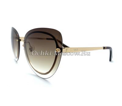 Очки Gucci GG2254 002 (size 63-17-140)