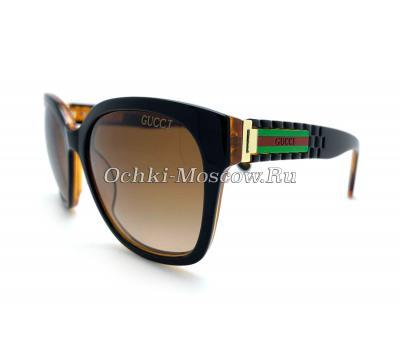 Очки Gucci GG3788 C3 (size 56-17-135)