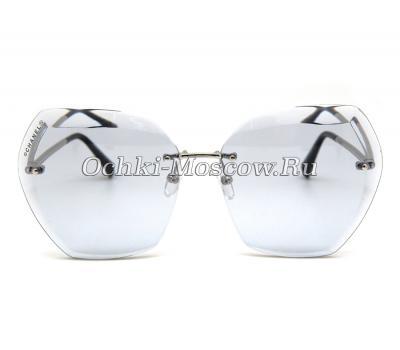 Очки Chanel A 71180 C124/3C 3N