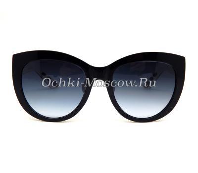 Очки Dior Decale 1F BQ8Y2