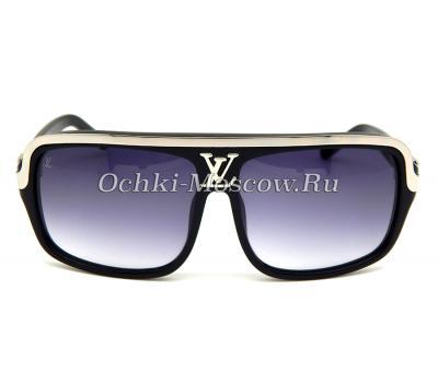 Очки Louis Vuitton Z0455W J1010