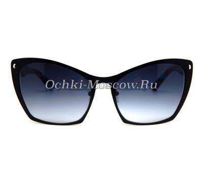 Очки Moschino MO730 01