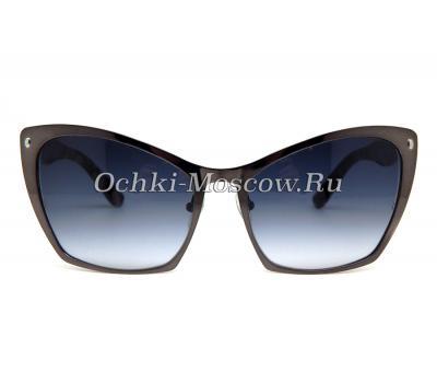 Очки Moschino MO730 03