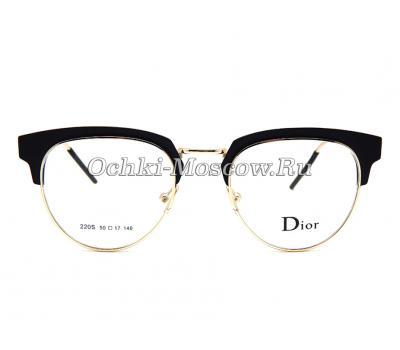 Оправа Dior 220A