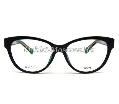 Оправа Gucci GG 3851 Y6C