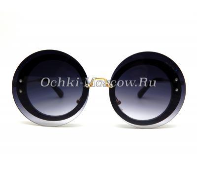 Очки Miu Miu MU 55RS С2