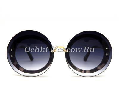 Очки Miu Miu MU 55RS С6
