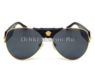 Очки Versace MOD 2150-Q 1341/87 3N