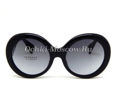 Очки Versace MOD.4298-A GB1/11 2N