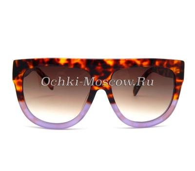 Очки Celine SHADED CL 41026/S EK5/21
