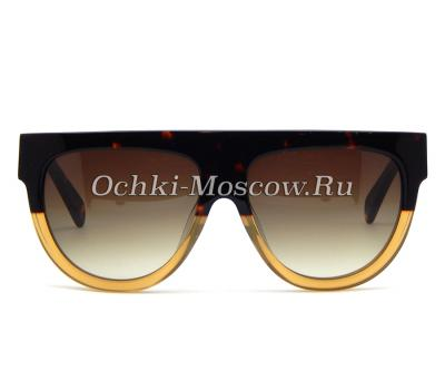 Очки Celine SHADED CL 41026/S IPY51