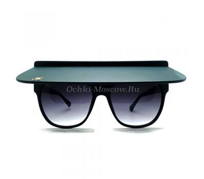 Очки Chanel A71046  X02081 S1685 (size 57-15-140)