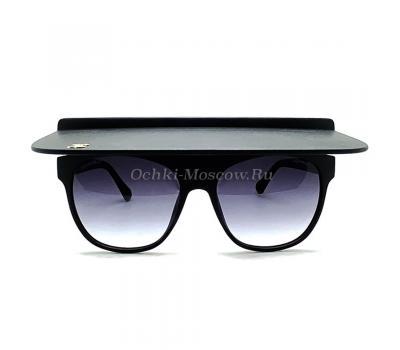 Очки Chanel A71046  X02081 S5551 (size 57-15-140)