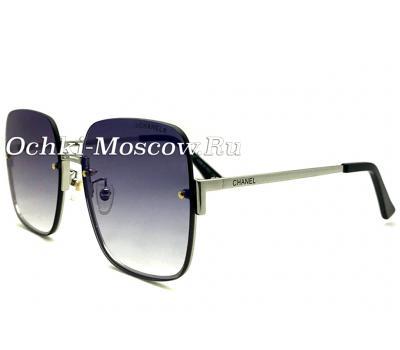 Очки Chanel CH5954 C.06 (size 59-17-145)
