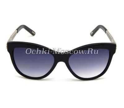 Очки Chopard Black SCH 189S 0700