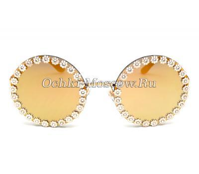 Очки Dolce&Gabbana DG 2173B 501/8G 2N