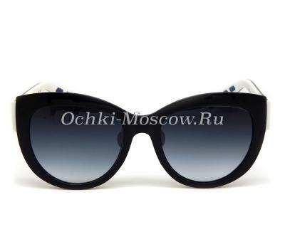 Очки Dior Decale1F BQ8Y2