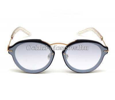 Очки Dior HOMME 0207S SVMQU C3