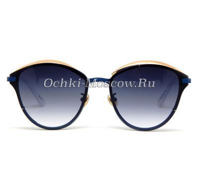 Очки Dior MURMURE PRC/85