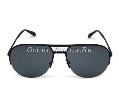Очки Dior OUND2 UKR3E