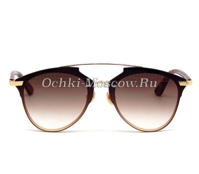 Очки Dior Reflected C2