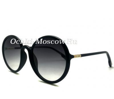 Очки Dior 807YB (size 52-20-145)