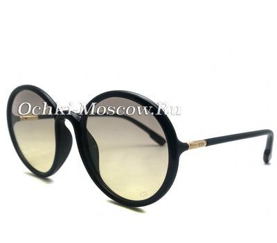 Очки Dior 807VC (size 52-20-145)