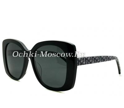 Очки Dior Nuance-11 8072K  (size 53-17-140)