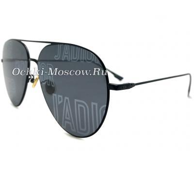 Очки Dior STRONGER 04 (size 60-17-145) CATNO 3