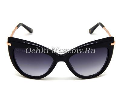 Очки Gucci GG 3798 D30/FA