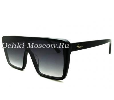 Очки Gucci GG0702/S 3W5/JS (size 137-148)