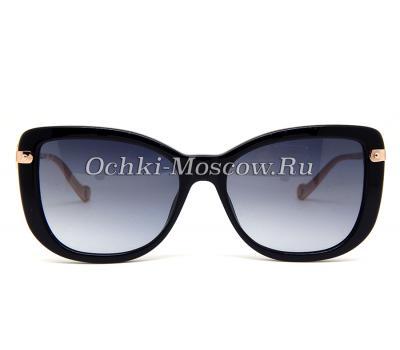 Очки Louis Vuitton Z 0875E 01B