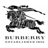 Солнцезащитные очки Burberry (Бёрберри)
