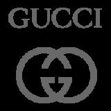 Солнцезащитные очки Gucci (Гуччи)