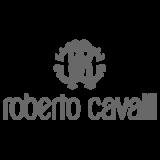 Солнцезащитные очки Roberto Cavalli (Роберто Кавалли)