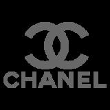 Солнцезащитные очки Chanel (Шанель)