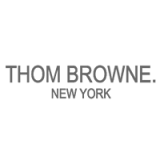 Оправы для очков Thom Browne (Том Браун)