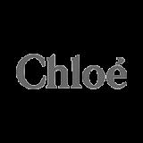 Солнцезащитные очки Chloe (Хлоя)