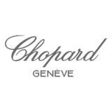 Солнцезащитные очки Chopard (Шопард)