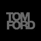 Оправы для очков Tom Ford (Том Форд)