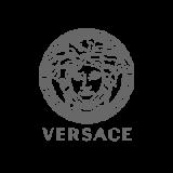 Солнцезащитные очки Versace (Версаче)