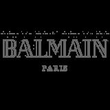 Солнцезащитные очки Balmain (Бальман)