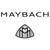 Оправы для очков Maybach (Майбах)
