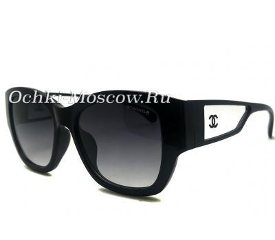 Очки Chanel 5429 c.501/S8 (size 54-17-140) 2B