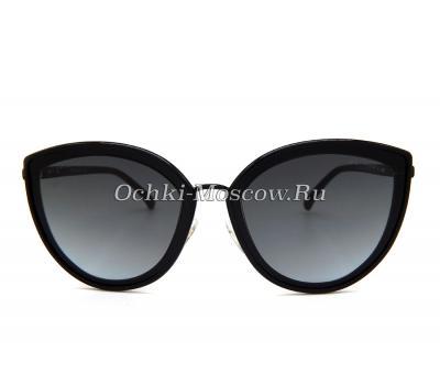 Очки Chanel CH4222 C.03 (size 55-19-140)