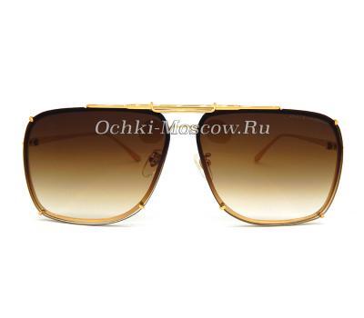 Очки Dolce&Gabbana DG2199 C.03 3N (size 56-17-140)
