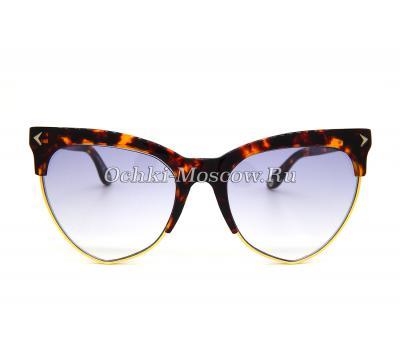 Очки Givenchy GV 7078/S 086/HA1 (size 54-18-145)